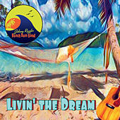 Livin' the Dream von Johnny Russler