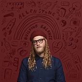 Building Balance by Allen Stone