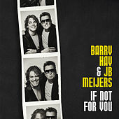 If Not For You de Barry Hay