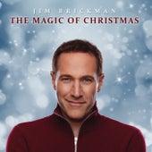 The Magic Of Christmas de Jim Brickman
