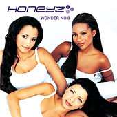 Wonder No.8 de Honeyz