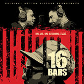 16 Bars (Original Motion Picture Soundtrack) de Various Artists