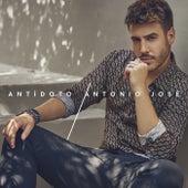 Antídoto di Antonio José