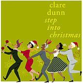 Step Into Christmas von Clare Dunn