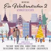 Ein Wintermärchen 2 - Weihnachtsklassiker by Christoph Israel