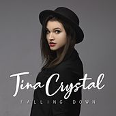 Falling Down by Tina Crystal