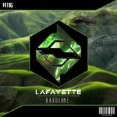 Hardline by Lafayette