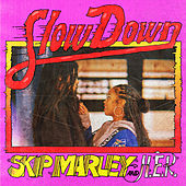 Slow Down de Skip Marley