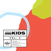 Worship Together Kids (Vol. 4) von Worship Together Kids
