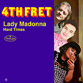 Lady Madonna di The 4th Fret