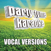 Party Tyme Karaoke - Country Party Pack 2 (Vocal Versions) de Party Tyme Karaoke
