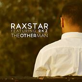 The Other Man by Raxstar