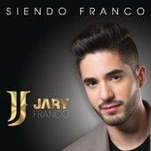 Siendo Franco de Jary Franco