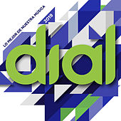Cadena Dial 2019 de Various Artists