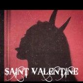 $t Valentine de $Aint