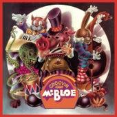 Groovin With Mr. Bloe by Mr. Bloe