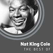 The Best of Nat King Cole by Nat King Cole