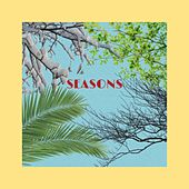 Seasons de Andrew Ma