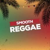 Smooth Reggae de Various Artists