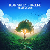 The Way We Were by Bear Grillz