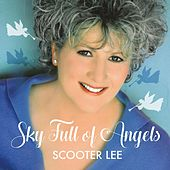Sky Full of Angels by Scooter Lee