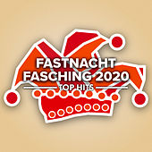Fastnacht Fasching 2020 von Various Artists
