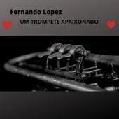Um Trompete Apaixonado by Fernando Lopez