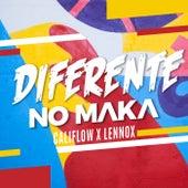 Diferente de No Maka
