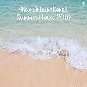 New International Summer House 2019 by Various Artists