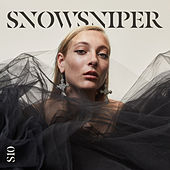 Snowsniper by S10