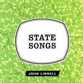 State Songs de John Linnell