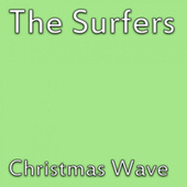Christmas Wave de The Surfers