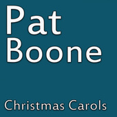 Christmas Carols de Pat Boone