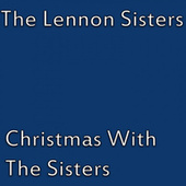 Christmas With The Sisters de The Lennon Sisters