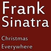Christmas Everywhere by Frank Sinatra