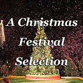 A Christmas Festival Selection von Various Artists