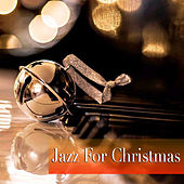 Jazz For Christmas de Various Artists