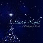 Starry Night Christmas Music de Various Artists