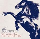 Crossing the Rubicon (iTunes Bonus Version) di The Sounds