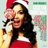 Cocktail Christmas von Papik