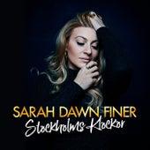 Stockholms klockor de Sarah Dawn Finer