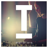Best Of Toolroom 2019 by Various Artists