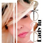 2020 de Lady Lu