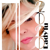 2020 by Lady Lu
