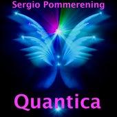 Quantica de Sergio Pommerening