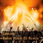 Palim Palim DJ von Jamom