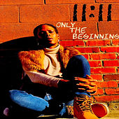 11:11 Only The Beginning by Dyahlvan Harris