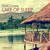 Lake of Sleep (Yoga Club) von Emo-core