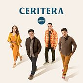 Ceritera by Hivi!