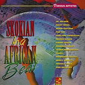 Skokian in a African Beat von Various Artists